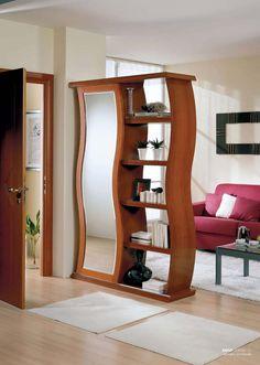 room divider panels ikea | design precedents | pinterest | room