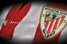 Renovamos contrato con el Athletic Club Bilbao ¡Eup!