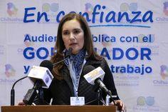 Tendrán municipios serranos policía regional y modelo de desarrollo territorial | El Puntero