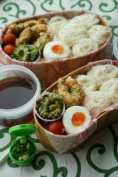 The Best Bento Box for Kids - Foods and Drinks - Bento Recipes, Cooking Recipes, Healthy Recipes, Bento Ideas, Lunch Ideas, Cooking Tips, Bento Box Lunch, Japanese Food, Food Design