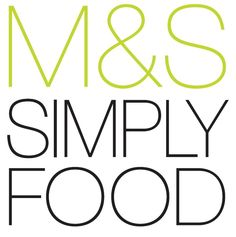 marks and spencer valentine's day offer