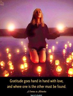 hand in hand . A Course In Miracles, Interesting Quotes, Inner Peace, Wisdom Quotes, Thought Provoking, Blue Bird, Gratitude, My Heart, Foundation