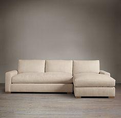 51 best sofas images living room couches living room sofa baltimore rh pinterest com