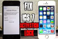 how to bypass activation lock on iphone 7 without sim card