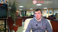 Услуга Видео обзор вашего авто от РДМ-Импортускорим продажу в пять раз