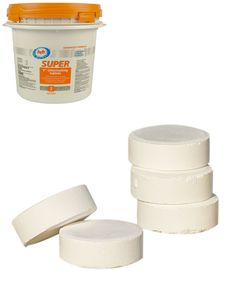 211 best pool chemicals and clarifiers 181058 images rh pinterest com