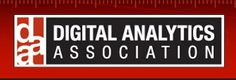 Knowledge Required for Certification - Digital Analytics Association