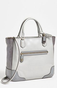 coach #designer #handbags designer handbag