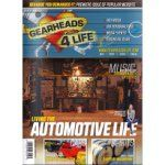 Gearheads4Life (@gearheads4life) • Instagram photos and videos