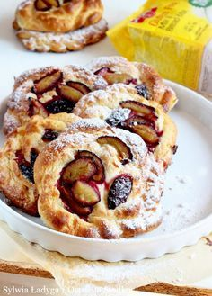 French Toast, Clean Eating, Food And Drink, Gluten Free, Sweets, Vegan, Cookies, Breakfast, Ethnic Recipes