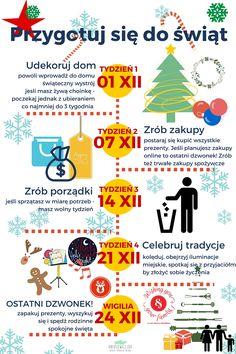 Christmas Time, Christmas Crafts, Christmas Decorations, Projekt Mc2, Project Life, Good To Know, Paper Flowers, Life Hacks, Homeschool