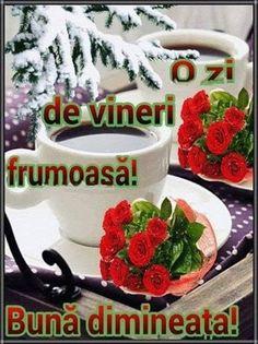Good Morning, Facebook, Buen Dia, Bonjour, Good Morning Wishes