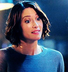 "sawyerdnvers: """"alex danvers being a cutie - - alternatively named that cute wide smile she does "" "" Grey's Anatomy Lexie, Greys Anatomy, Supergirl Superman, Supergirl And Flash, Alex And Maggie, Floriana Lima, Alex Danvers, Lexie Grey, Chyler Leigh"