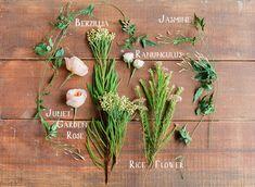DIY_floral_crown_materials