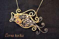 Aquarius   JewelryLessons.com