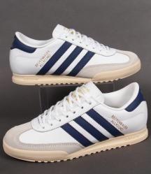 zapatillas adidas beckenbauer hombre