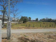 MPaniagua bienes raices: 0146001 Lote, Villa Real, Tamarindo, Guanacaste, C...