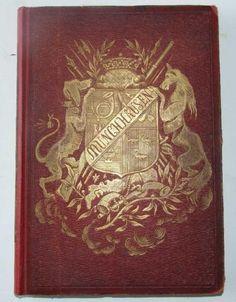 Baron-Munchhausen-Munchausen-Illustrated-by-Gustave-Dore-1868