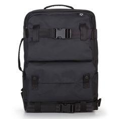 창립 10주년기념 가장 많은 사랑을 받아왔던 가방을 새롭게 출시 Back To School