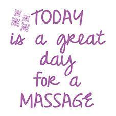 Today ... #MindProssage #Spa , 3617 East Coast Hwy, STE B Corona Del Mar, CA 92625 . Phone number: (949) 675-5900