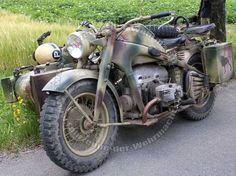 http://www.fahrzeuge-der-wehrmacht.de/Bilder/Zuendapp_KS750_Zv_06-1.jpg