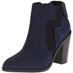 Women's Mojo Boot * Continue to the product at the image link. (This is an affiliate link) #AnkleBootie