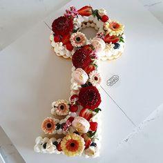 Ornament Wreath, Ornaments, Biscuit Cake, Floral Wreath, Wreaths, Home Decor, Floral Crown, Decoration Home, Door Wreaths