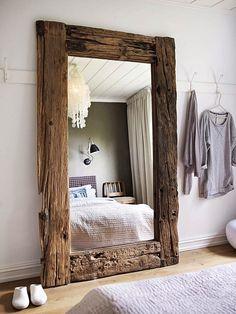 decoración nórdica, casa DIY, ideas DIY decoración nórdica, casa original ideas nórdicas