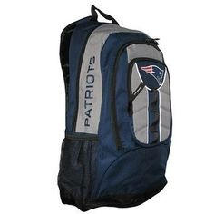 The Official Patriots ProShop Mobile | Patriots Colossus Back Pack