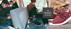 Etnies Scout ---> http://www.bmxmagazin.ro/search.php?q=scout