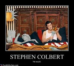 stephen colbert memes - Google Search