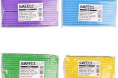 Smeedi Plus modellervoks Ravelry, Personal Care, Decor, Nice Asses, Dekoration, Decoration, Personal Hygiene, Dekorasyon, Home Improvements