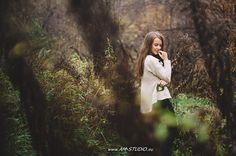 agnieszka-zdjecia-w-parku-jesienia034