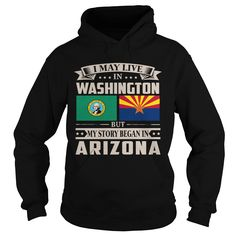 WASHINGTON_ARIZONA