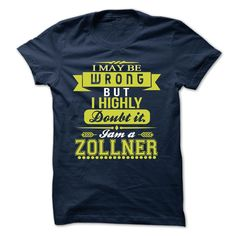 [New tshirt name ideas] ZOLLNER  Coupon 10%  ZOLLNER  Tshirt Guys Lady Hodie  SHARE and Get Discount Today Order now before we SELL OUT  Camping tshirt
