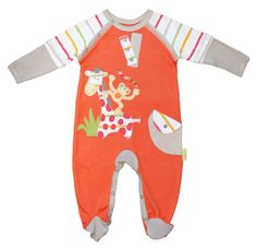 Hoolies Fair Trade Kids Clothing - Fairtrade Kids Clothing Made in South Africa Monkey Business, Baby Grows, Beautiful Children, Fair Trade, Wetsuit, Kids Outfits, Baby Boy, Swimwear, Cotton