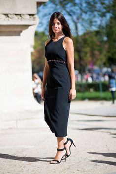 d374d8dcb09a  TheLIST  Steal Our Favorite Street Style Looks with Kit and Ace
