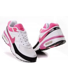 1bdc53060437 Order Nike Air Max Classic BW Womens Shoes Store 5172 Nike Air Max For Women