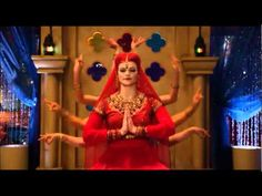 A Cinderella Story: Once Upon a Song - 'Bollywood' Ball scene