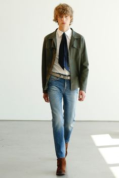 JLindberg-Spring-Summer-2016-Collection-New-York-Fashion-Week-Men-005