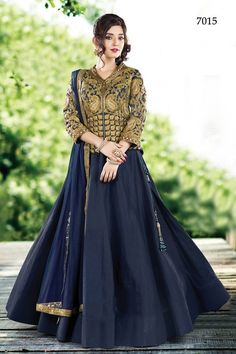 #Newjersey#Paris #Turkey #AbuDhabi #Fiji #Manchester #Istanbul #Banglewale #Desi #Fashion #Women #WorldwideShipping #online #shopping Shop on international.banglewale.com,Designer Indian Dresses,gowns,lehenga and sarees , Buy Online in USD 129.92