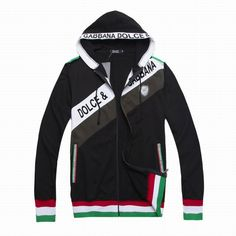 NEW Dolce Gabbana Fashion Hoodies For sale cheap price,,Designer Dolce Gabbana Clothing,Welcome to come to order! Short Sleeve Tee, Short Sleeves, Fashion Hoodies, Billionaire, Hoodie Jacket, Latest Fashion Trends, Motorcycle Jacket, Tee Shirts, Polo
