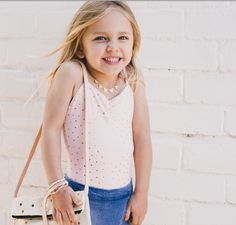 Sienna Likes to Party, the specialists in Designer Childrens Accessories online for girls including flower girl and special occasion. Cute Photography, Kids Jewelry, Luxury Jewelry, Hair Clips, Camisole Top, Designers, Hair Accessories, Bridal, Tank Tops