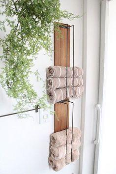 Kleine Badezimmereinrichtung 20 Jahre Alt Umwelt Klein Sa