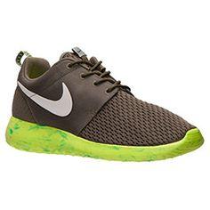 25c32b2d4dff Men s Nike Roshe Run Casual Shoes