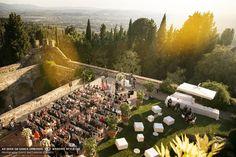 castello di vincigliata florence italy destinazione wedding david bastioni studios