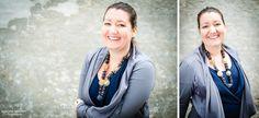 Marleen Sahetapy fotografie - voor Hilde Radt Financieel expert voor vrouwen. #Zakelijke fotografie, #Business storytelling, mijn bedrijf in beeld, personal brand.