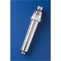 (Package Of 8) Sprite HF-CM Shower Hose Filter (with HHC Filter Cartridge) SPRITE-HF-CM.  #Sprite #Home_Improvement