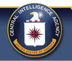 CIA-Central Intelligence Agency