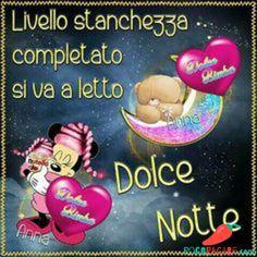 Immagini Belle Di Buongiorno - Pocopagare.com Tatty Teddy, Good Morning Good Night, Good Mood, 3 Ingredients, Dolce, Snoopy, Album, Facebook, Disney